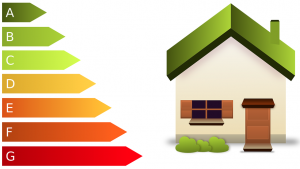 energy-efficiency-milton-keynes