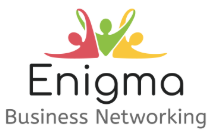 Enigma Business Networking Group