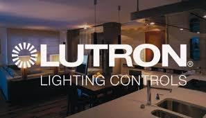 Whole home lighting control made easy