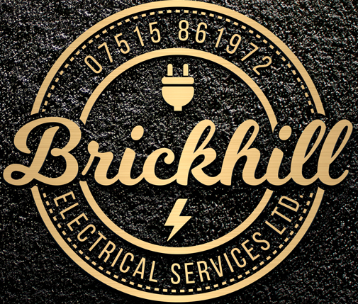 Brickhill Electrical Services